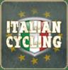 Italian cycling 2x
