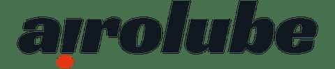 Airolube logo
