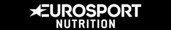 Eurosportnutrition logo
